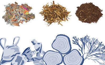 Biomass & Waste Dryers