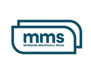 Midlands Machinery Show