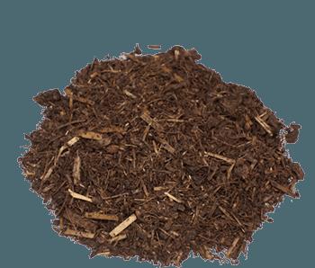 Dried Oats-Alvan-Blanch-Oats-Dryer