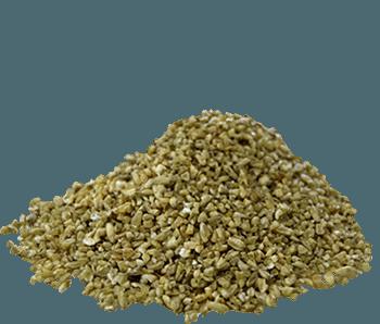 Dried Freekeh-Alvan-Blanch-Freekeh-Dryer