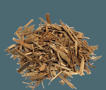 Dried Wheat-Alvan Blanch Wheat Dryer